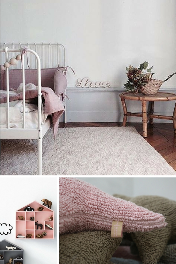 blog_lorena_canals_love_pink_1