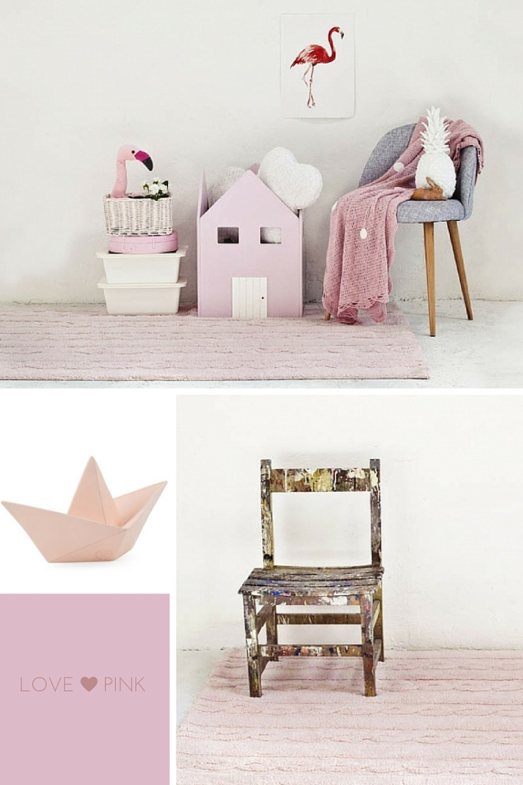 blog_lorena_canals_love_pink_2