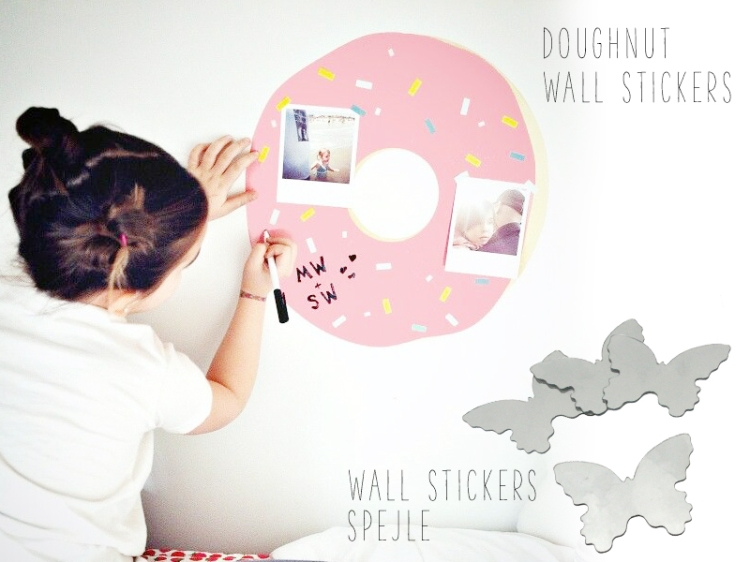 blog_wall_sticker_roommates_4