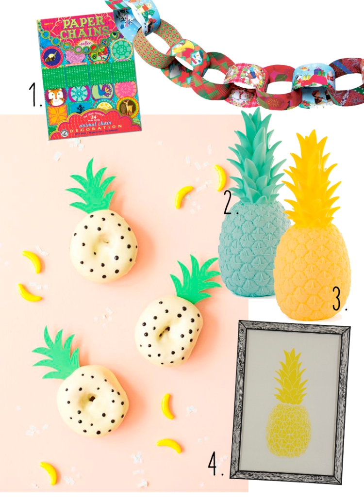 blog_pineapple