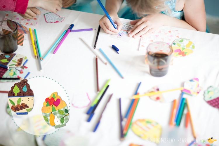 blog_fødselsdag_2