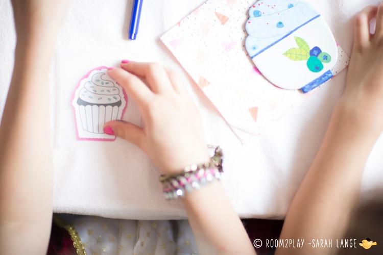 blog_fødselsdag_3