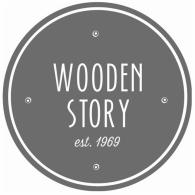 woodenstory_logo